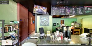 Jade Mountain Cafe Google MapsBusiness View