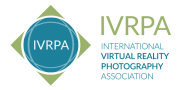 IVRPA Logo