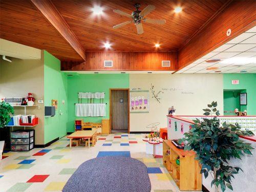 Angel's Joy Learning Center
