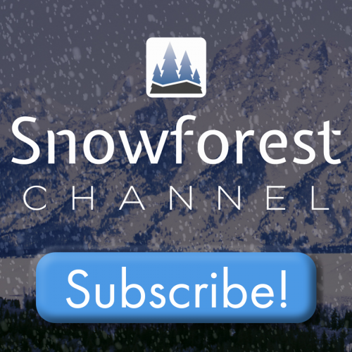 Subscribe to Snowforest Channel